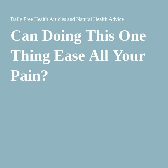 What makes people resist treatments that might ultimately help them?  Health psychologists have tagged three different behaviors: the health belief model, the self-regulation theory, and the theory of planned behavior. #Pain @drhealthpress