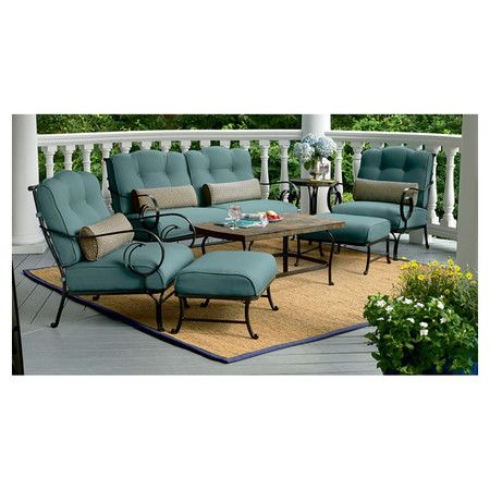 Online Home Store For Furniture Decor Outdoors More Wayfair Outdoor Spaces