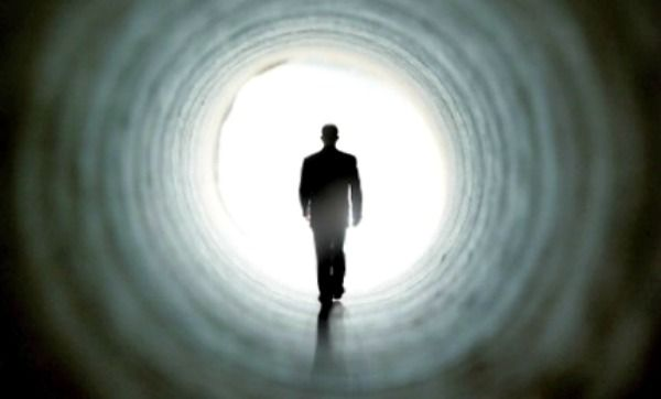 Harvard Neurosurgeon Confirms The Afterlife Exists: Proof Of The Soul | Spirit Science and Metaphysics
