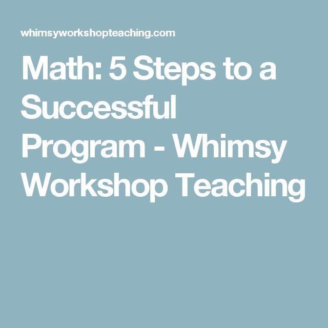 46 besten Maths Bilder auf Pinterest | Differenzierung, Mathelehrer ...