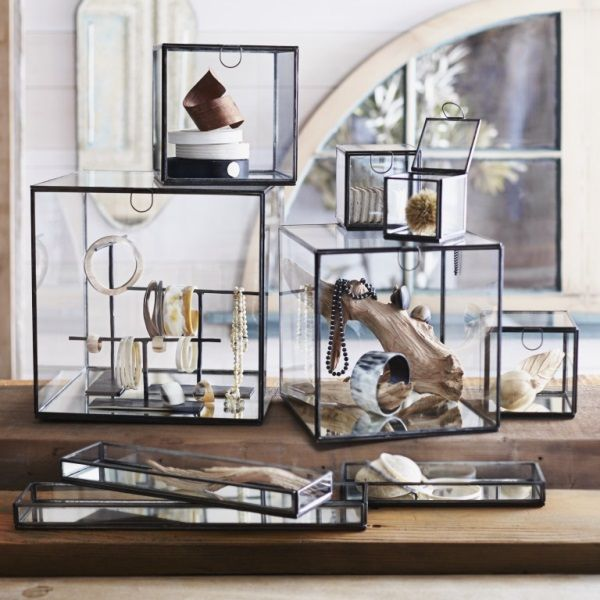 Glass Mirror Boxes and Trays Page94 Jwl08 FL13 by roost.jpg