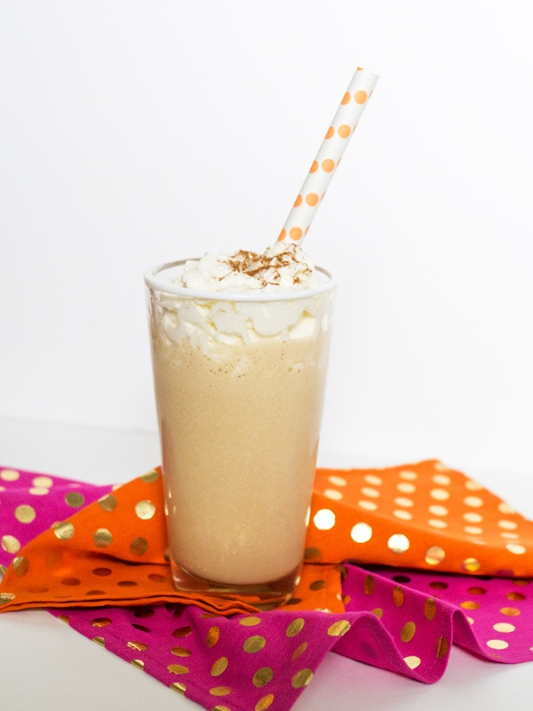 about Milkshake Recipes on Pinterest | Healthy milkshake, Milkshake ...