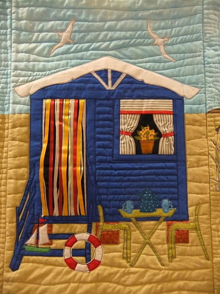 40 best Too Cute images on Pinterest | Quilting ideas, Mini quilts ... : quilt show nec - Adamdwight.com