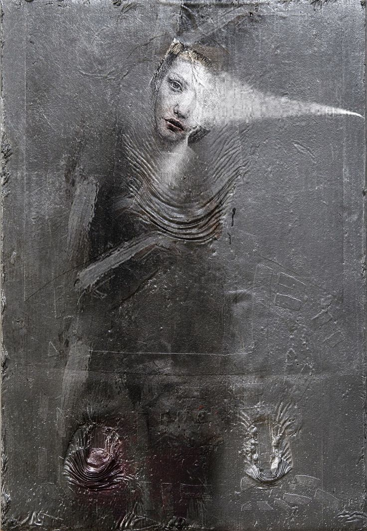 Monica MARIONI- digital painting  www.monicamarioni.com www.instagram.com/monicamarioni