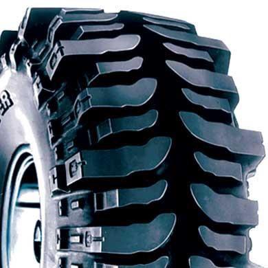 Super Swamper Tires - 38.5x15.00-15LT, TSL Bogger | 4WD.com
