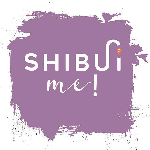 T R A V E L? Culture? Inspiration? Tick, tick, tick! If you love all these things then you're our type of SHIBUI! Follow us on socials and read inspiring stories from around the globe via SHIBUI Issue (link in bio). SHIBUI me, baby!