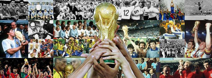 Parallel To FIFA World Cup, Blogmint Launches India's First Football Bloggers World Cup. Read Here http://goo.gl/zYT5oQ