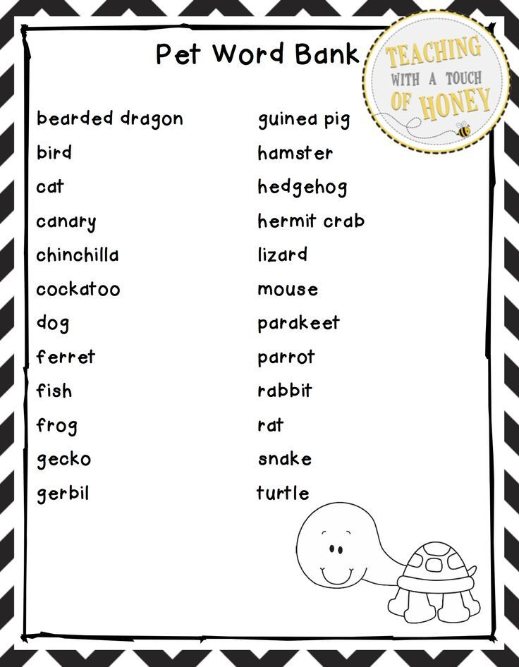 212 best pet REPORTS images on Pinterest Brain breaks, Journal - found dog poster template