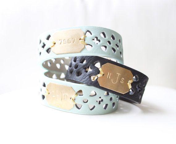 25 best ideas about name bracelet on pinterest
