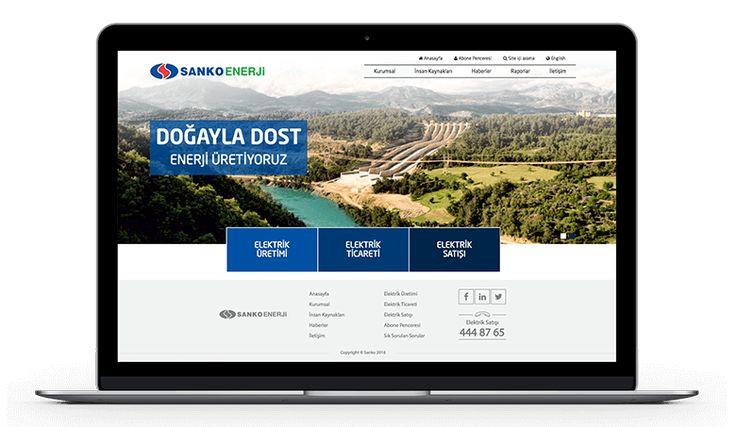 #WebTasarım #Kreatif #ReklamAjansı #İstanbul #Seo #Tasarım #Markalaşma #Ajans #Agency #Creative  #Maslak #AnadoluYakası #Adwords #KurumsalKimlik #KatalogTasarımı #AfişTasarımı #PosterTasarımı #TanıtımFilmi #ReklamÇekimi #SosyalMedya  #Hosting #Marketing #GraphicDesign #WebsiteDesign #DigitalMarketing #WebsiteDevelopment  #E-Ticaret #SocialMedia #Responsive #WebDesign #CorporateWebDesign #Digital #Poster #Marka #recycling #Eco-friendly #Energy #Nature #Electric