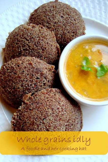 The 25 best indian recipes with quinoa flour ideas on pinterest whole grain idly an indian cake type food that is usually eaten for breakfast forumfinder Images