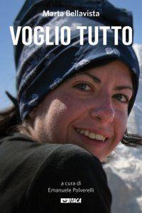 L'avventura umana di una ragazza italiana morta di cancro a soli 29 anni attraverso i suoi diari e le sue lettere.