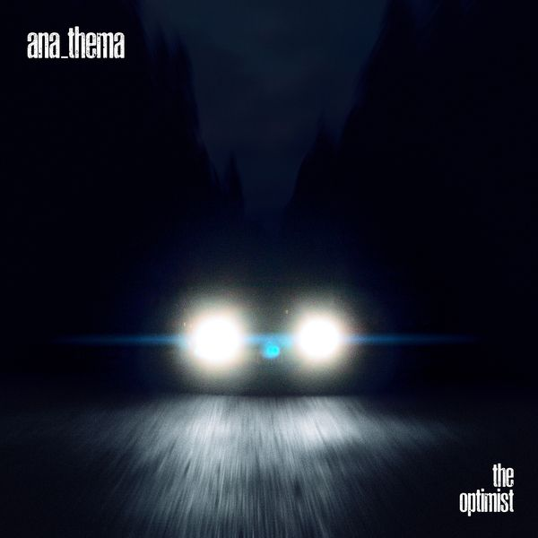 """Anathema Stream """"Springfield"""" From Forthcoming Album 'The Optimist' Out On June 9 – I'm Music Magazine"""