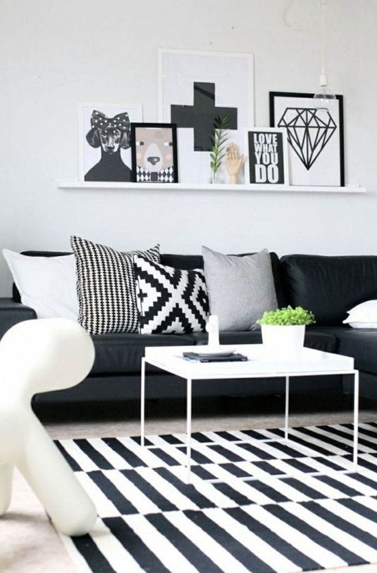 1000  images about style & decoration on pinterest