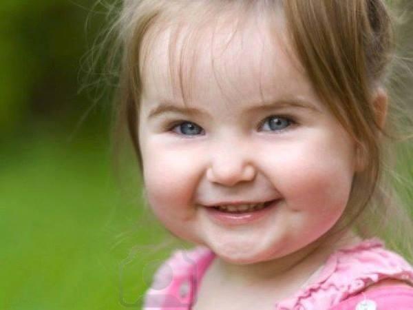 Los mejores tipse ideas para peinar a niñas de 3 años