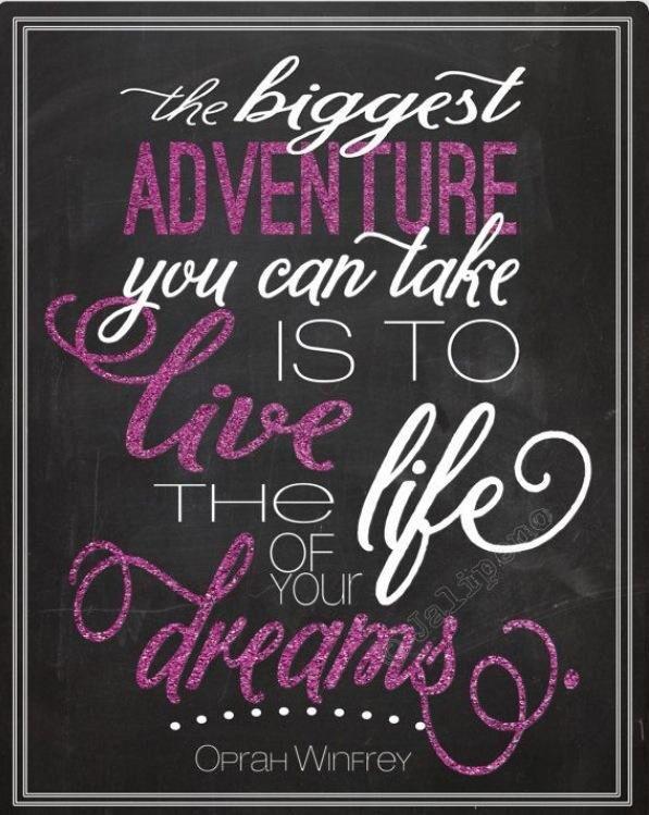 Inspiration Quotes Inspirational Quotes Quotes Inspirational