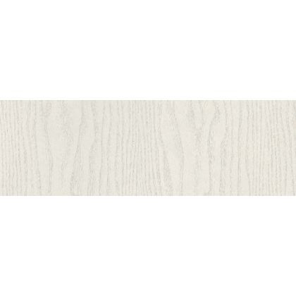 Fablon Sticky Back Plastic - White Wood