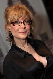 Image result for nina hartley