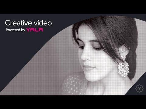 Souad Massi - Malou (Audio) / سعاد ماسي - مالو - YouTube