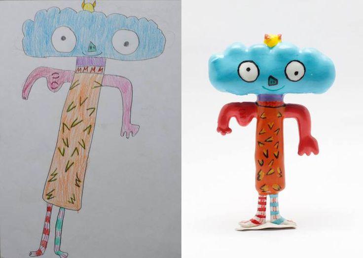 3d-printed-kid-drawings-2