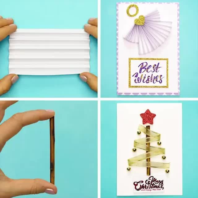 Jaroslava Salomounova Salomounova Fotky A Videa Na Instagramu Simple Cards Cards Crafts