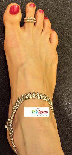 Think, Pretty feet indian women very