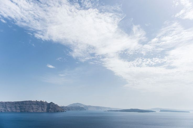 #Santorini by #phosart  http://photographergreece.com/en/photography/wedding-stories/766-inspiration-wedding-at-andronis-luxury-suites,-oia  #santoriniphotographer #photographergreece