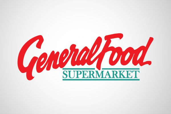 best 25 supermarket logo ideas on pinterest form design