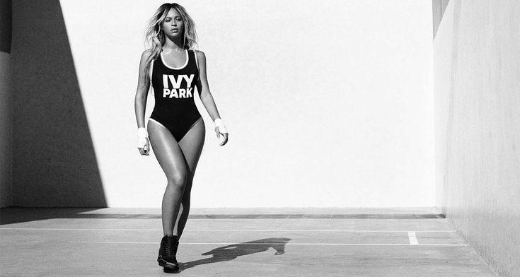 Coleção de Beyoncé e topshop é investigada   Dias nada bons vem por ai para a Divá do pop e a Ivy Park. A coleção em parceria com a gigante Topshop esta sob investigação por baixos salários pagos a seus funcionários e condições de trabalhos semelhantes a escravidão.  A rapidez da produção e o baixo custo geram sempre suspeita e desconfiança sobre a mão de obra utilizada.  O the sun tabloide britâncio publicou uma materia no qual investiga e expõe tudo isso. Segundo a reportagem as peças são…