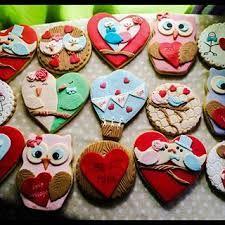 Αποτέλεσμα εικόνας για kanelitsascookies