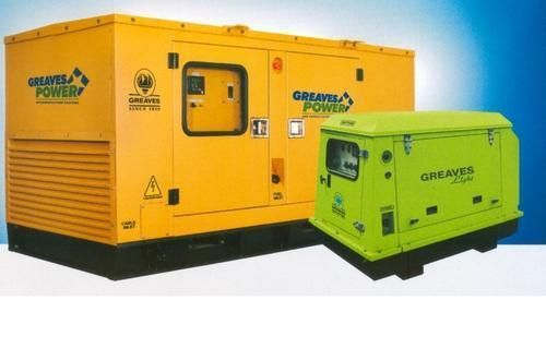 The silent generator functions smoothly without causing noise. The generator can be installed in the balcony of the client during the functions and family gettogether. The powerout of the generators is in the range of 1250 kva to 2.5 kva. The silent dg set on hire in Ghaziabad http://www.royaldieselgenerator.co.in/silent-dj-set-hire-in-ghaziabad.html