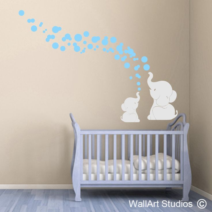 Best Wall Art Stickers And Vinyl Decals Images On Pinterest - Superhero wall decalsbestcity wall stickers ideas on pinterest batman stickers