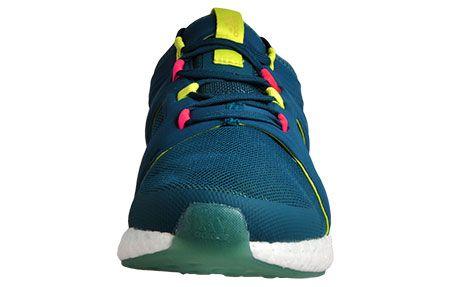 Adidas CC Rocket Boost - AD153791