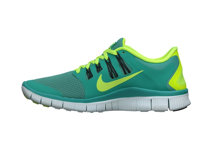 177 best nike shoes for 50% off images on Pinterest | Nike tennis