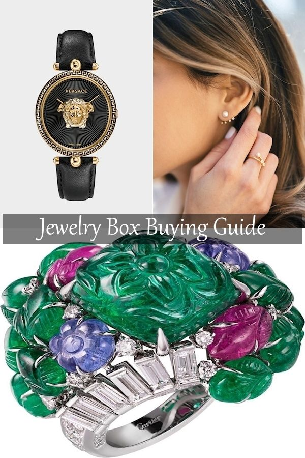 18+ Jewelry stores in lodi ca ideas