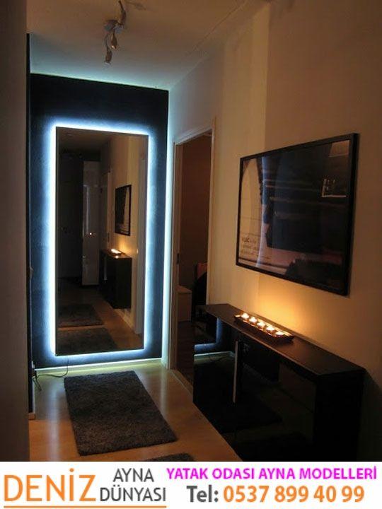 Die besten 25+ Diy ambilight Ideen auf Pinterest Himbeer Pi - led beleuchtung wohnzimmer selber bauen