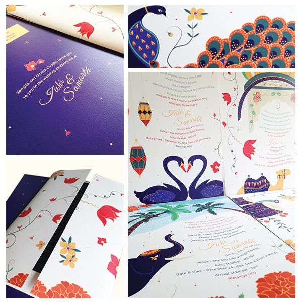 249 best Wedding Invitation Ideas images – Studio Cards Wedding Invitations