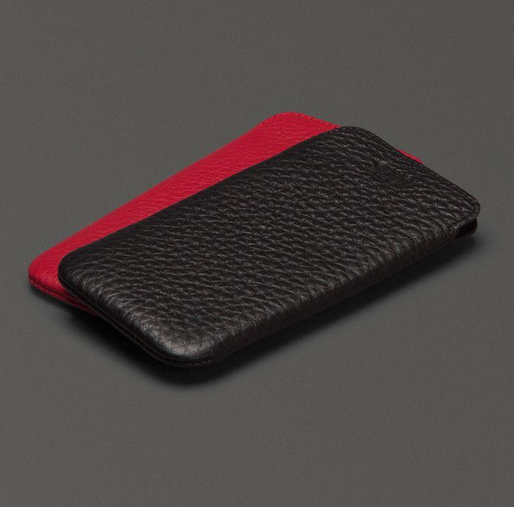 Sena Ultraslim для iPhone 6-роскошная элегантность!