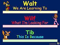 walt_wilf_tib_screenshot2