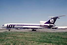 Image issue du site Web http://upload.wikimedia.org/wikipedia/commons/5/53/LOT_Polish_Airlines_Tupolev_Tu-154M%3B_SP-LCK,_July_1993_DVI_(5287993367).jpg