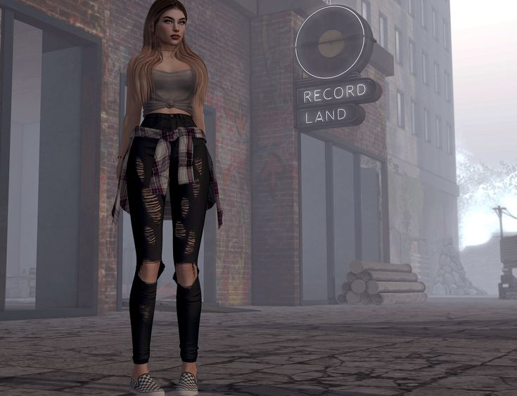 https://flic.kr/p/JCmzb6 | Record Hunny 📀 | All grand in record land LM:https://maps.secondlife.com/secondlife/Binemust/93/141/902