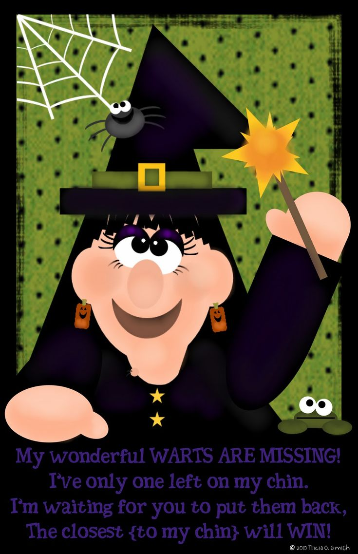 Halloween Scavenger Hunt-Lots of cute stuff and darling printables and food ideasHoliday, Halloween Parties, Halloween Cards, Scavenger Hunts, Halloween Scavenger Hunting, Parties Ideas, Halloween Games, Halloween Ideas, Parties Games