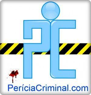 Notícia da Manhã lista concursos; destaque para área de segurança - http://periciacriminal.com/novosite/2015/10/29/noticia-da-manha-lista-concursos-destaque-para-area-de-seguranca/