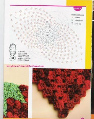 Frutilla+1.JPG (318×400)