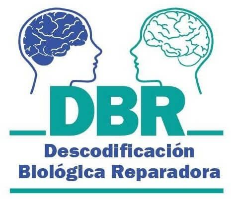 DBR Casla Bioneuroemoción PNL Hipnosis BioDescodificación Consulta Online & Presencial