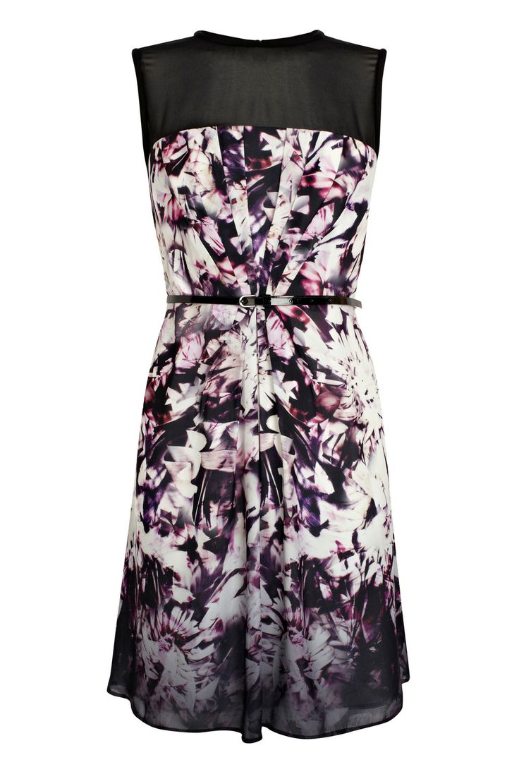 Be Mine ! Perfect #Valentines #Dress http://www.coast-stores.com/sonya-dress/all-dresses/coast/fcp-product/2224857098: Dresses Black, Dresses Multi Colour, Prints Dresses, Coast Stores, Coast Dresses, Sonya Dresses, Valentines Dresses, Multi Sonya, Coast Sonya