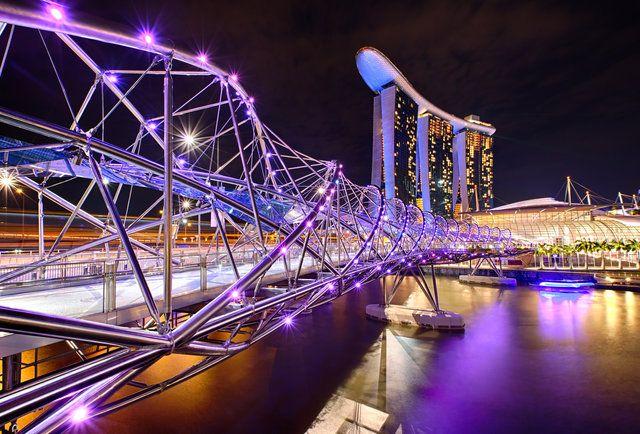 #architecture #bridge