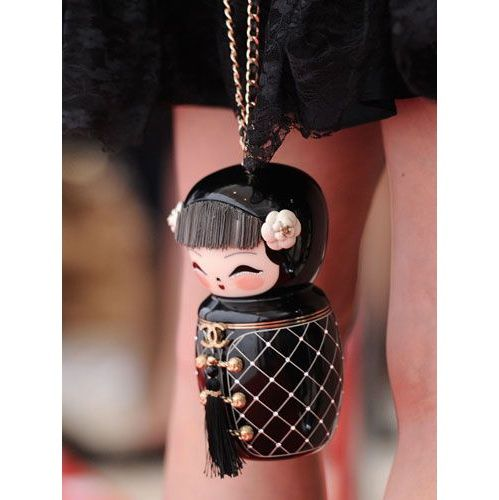 Bien connu 901 best Sacs / Bags images on Pinterest | Bags, Chess and Accessories QB34