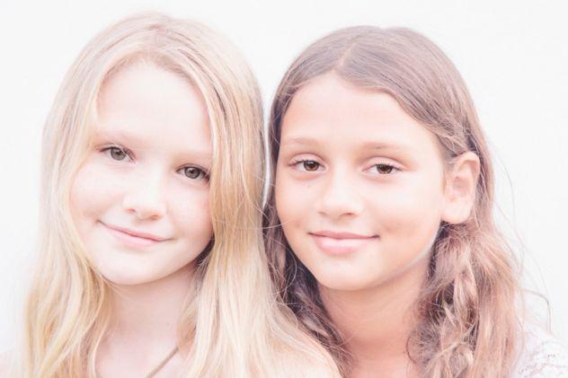 Elani & Alisha-82