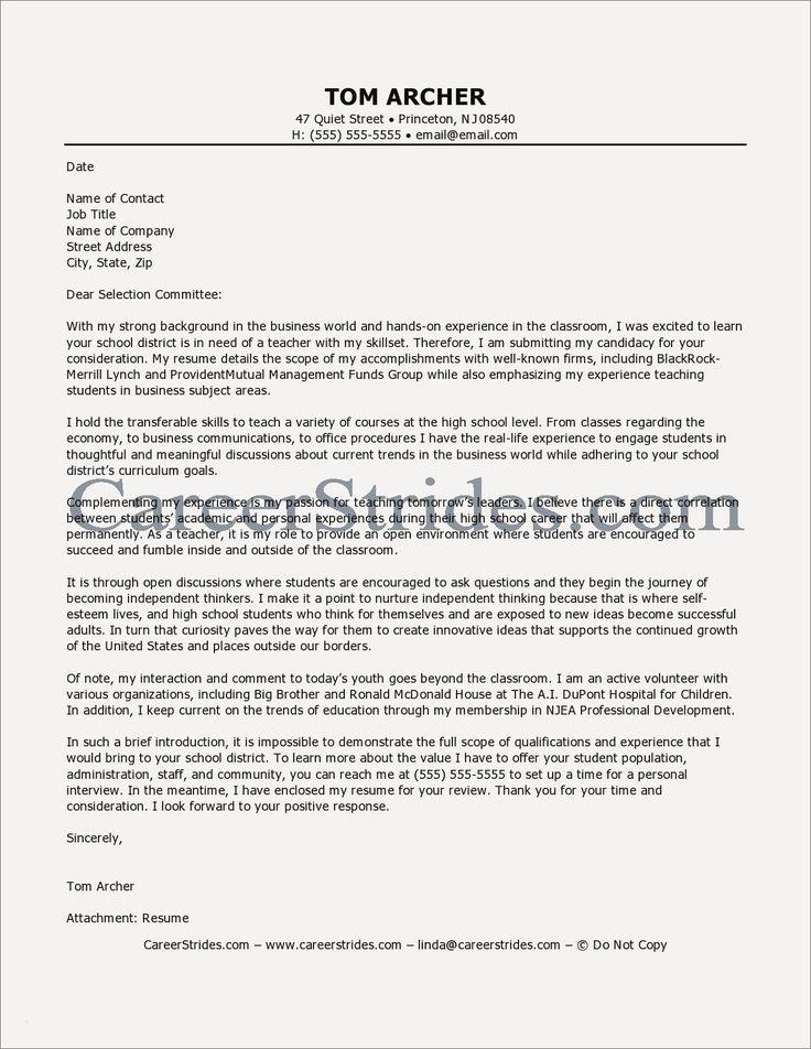 Download Fresh Job Offer Letter Acceptance Email